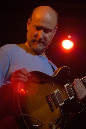 johnscofield2