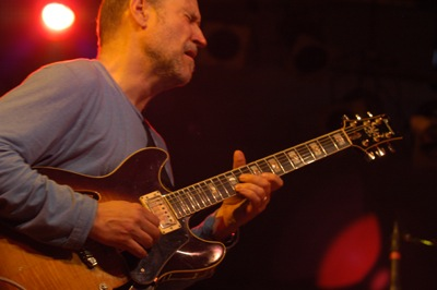 johnscofield4