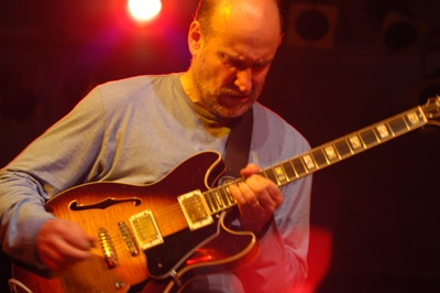 johnscofield5
