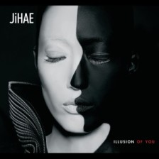 Jihae Illusion